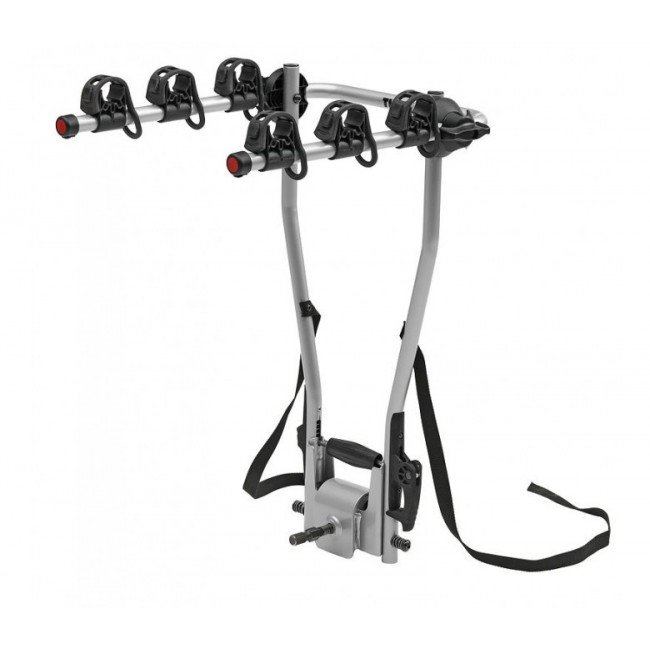 thule 972 hang on  3 bike