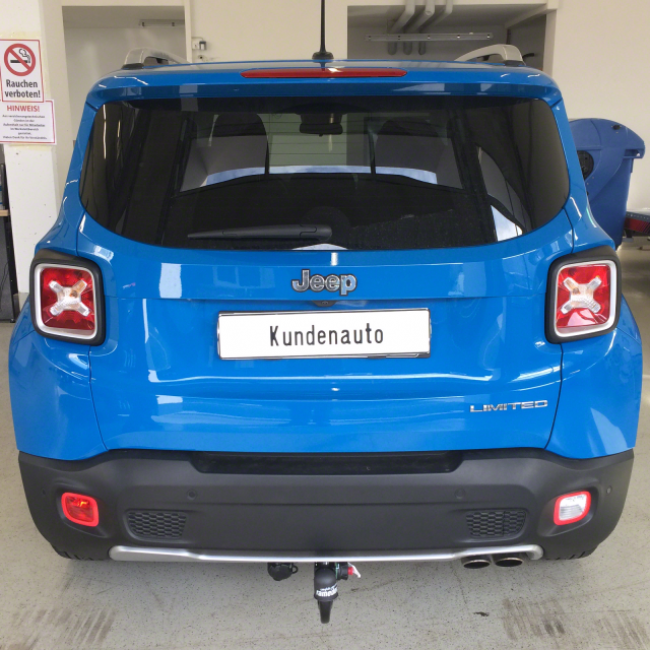 Trailer Hitch Retrofit Kit For Jeep Renegade >> 2015 Jeep Renegade Trailer Hitch | Auxdelicesdirene.com