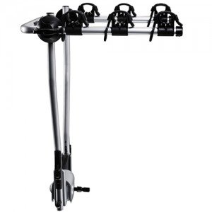 Thule  972 Hang On (3 bike)