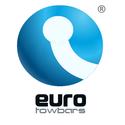 Euro Tow bars - the European tow bar experts