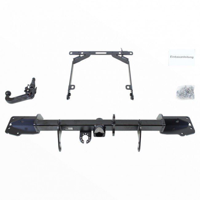 range rover sport detachable invisible towbar tow bars. Black Bedroom Furniture Sets. Home Design Ideas