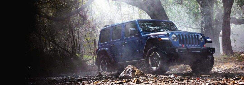 New Jeep Wrangler towbars JL 2020 Wrangler towbar 2019 jeep towing