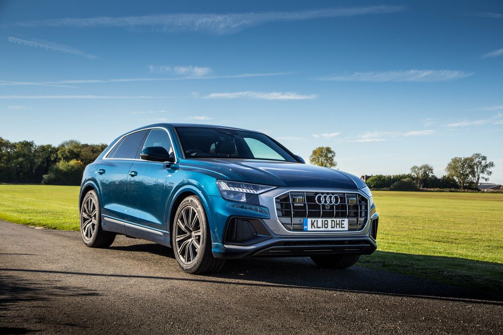 Audi-Q8-Towbars-rating-etowbars