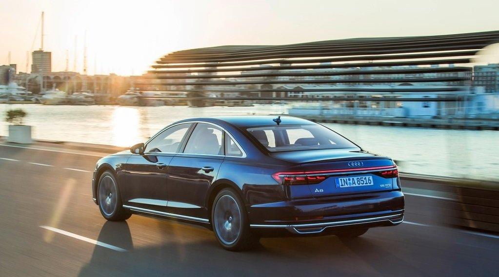 Audi-A8-4th-Gen-towbars-available-etowbars-towing-capacity