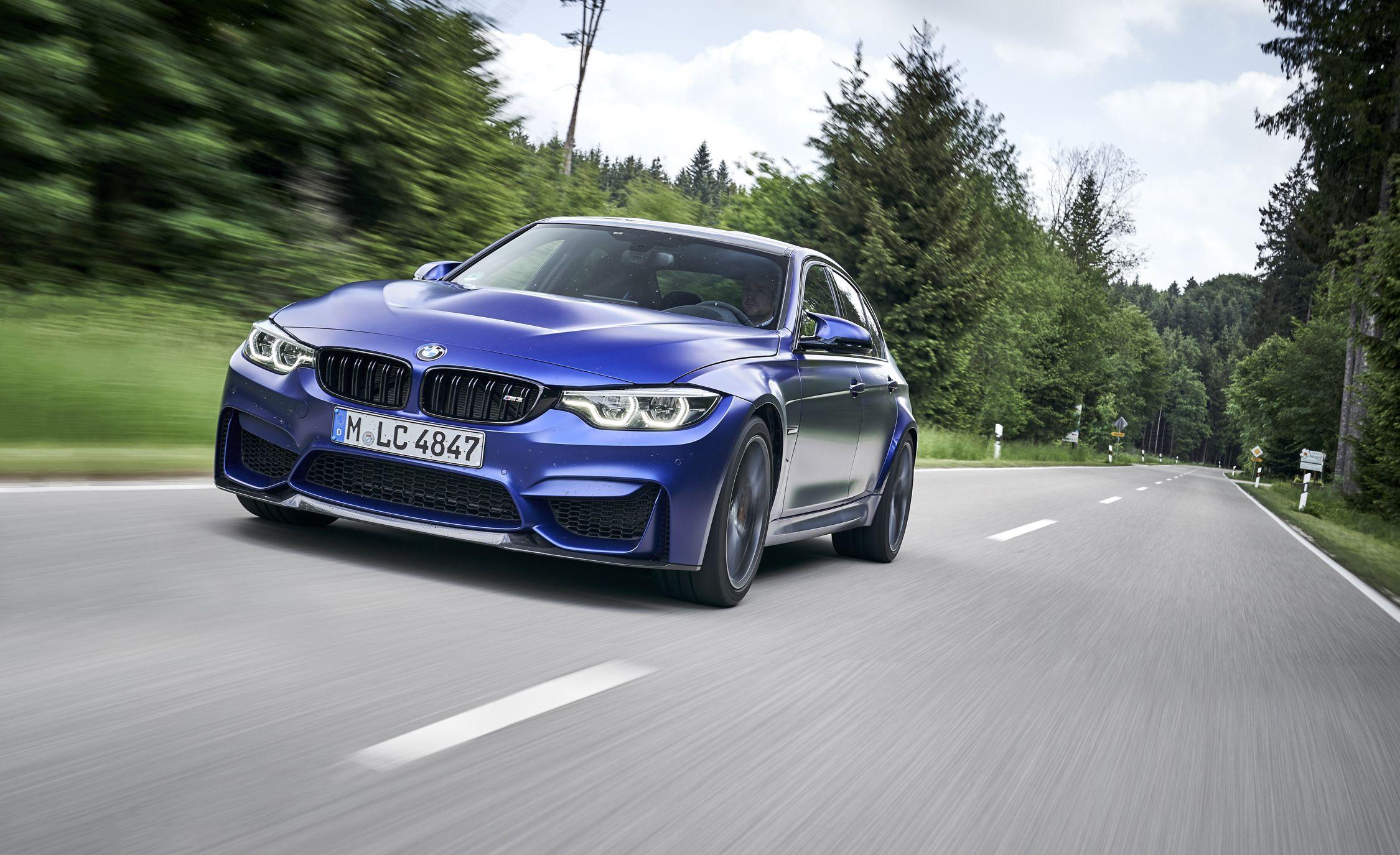 BMW-#-Series-towbar-g20-2019-etowbars