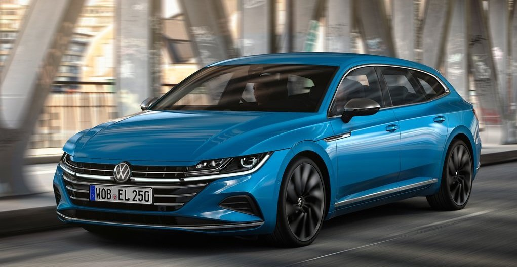 VW-Shooting-Brake-towbars-available-how-much-can-the-Arteon-tow