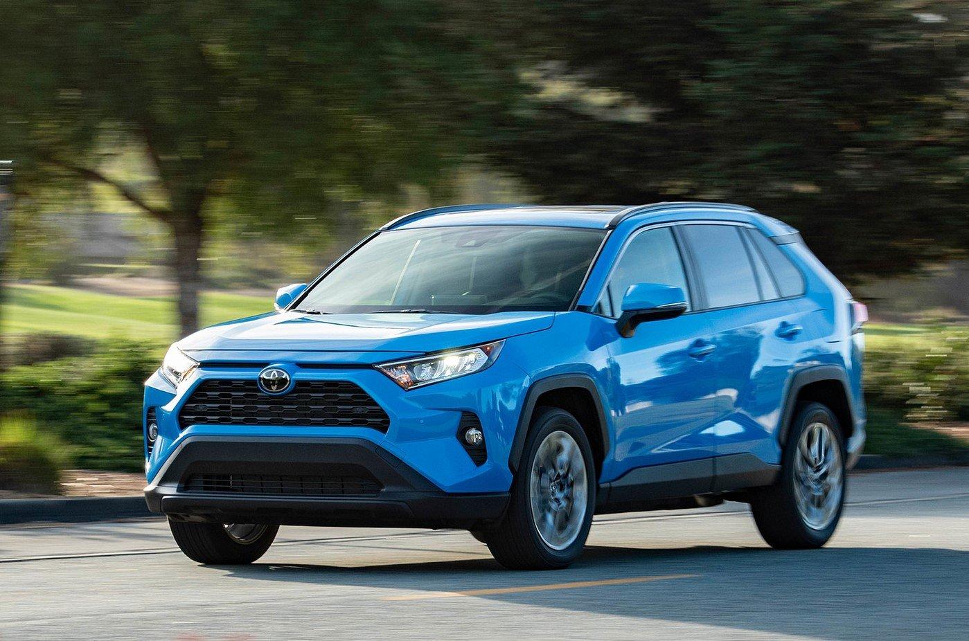 New-RAV4-Toyota-Towbars-2019-2020