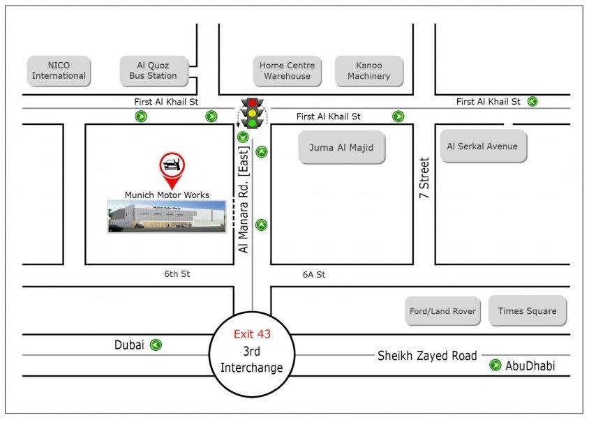 UAE-Towbar-Fitting-Hitch-MMW-Towbar-Fitting-Al-manara-dubai-hitch-install-locations