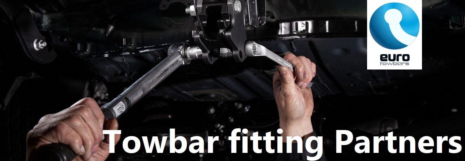 Towbar-fitting-UAE-Partners-Dubai-Hitch-install