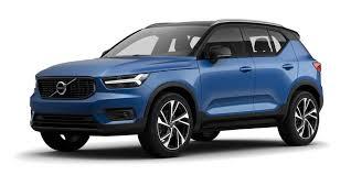 Premium Volvo,XC40 European Towbars,Sydney,Brisbane,Perth