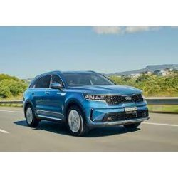 Kia has made a large leap forward in the affordable SUV's with its new Sorento. Can the new Kia Sorento MQ4 tow?  Need a towbar for your 2021 Sorento?