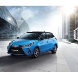 Toyota's New-4th Gen Yaris is on the roads. But can the new Yaris tow? Need a Yaris towbar?