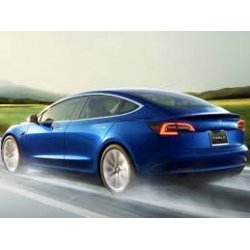 Tesla Towbars now available